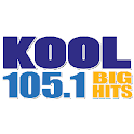 KOOL 105 Big Hits icon