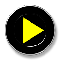 Video Player Pro icon