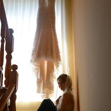 Wedding photographer Nikola Segan (nikolasegan). Photo of 22.11.2017