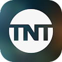 Watch TNT icon