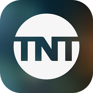 watch tnt android apps on google play. Black Bedroom Furniture Sets. Home Design Ideas