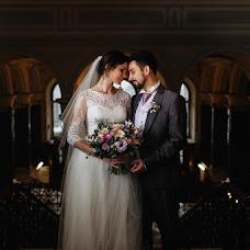 Wedding photographer Dmitriy Loginov (DmitryLoginov). Photo of 11.10.2016