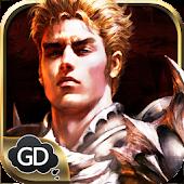 Ares เทพเจ้าสงคราม