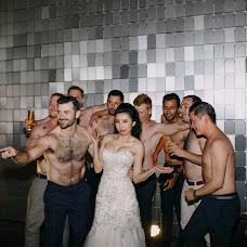 Wedding photographer Chon Map (lamthanhtu40). Photo of 18.05.2018