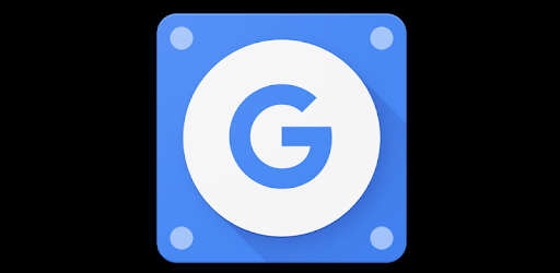 Google Apps Device Policy for PC