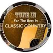Classic Country Legends Radio