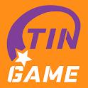 Tin Game – Vòng quay miễn phí icon