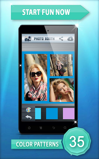 無料摄影Appのプリクラ|記事Game