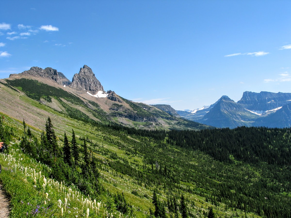 These Us National Parks Made Our Hearts Beat Faster Ze Wandering Frogs
