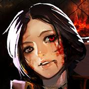 Zombie War Z