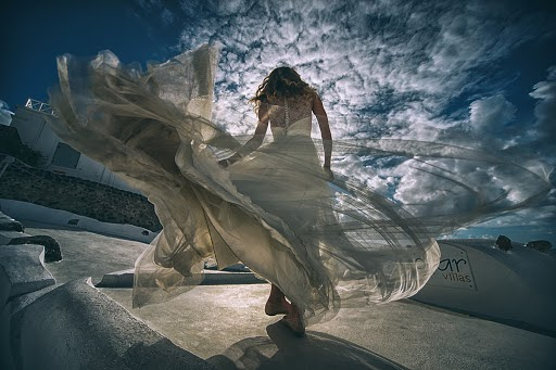 Wedding photographer Emin Kuliev (Emin). Photo of 01.12.2014