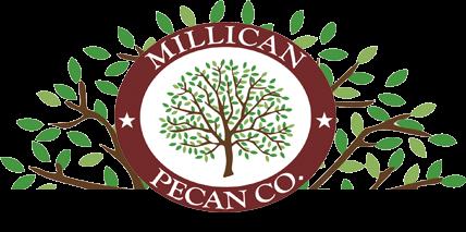 Millican Pecan header