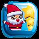 Weihnachtsmann Jump