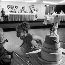 Wedding photographer Sergey Kristev (Kristev). Photo of 03.02.2016