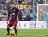 Luis Enrique laisse Messi se reposer en Coupe du Roi