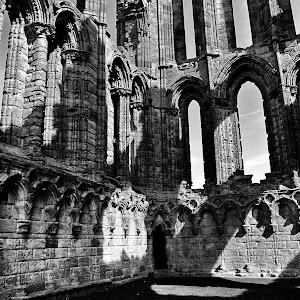 Whitby Abbey Ruins 4.jpg