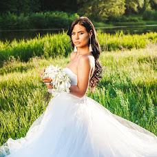 Wedding photographer Aleksandr Talancev (alekt). Photo of 07.07.2018