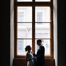 Wedding photographer Aleksandr Chernyshov (tobyche). Photo of 10.10.2018