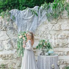 Wedding photographer Alla Koshel (allak). Photo of 06.02.2016