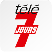 Télé 7 – Programme TV & Replay