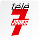 Télé 7 – Programme TV & Replay (app)