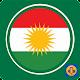 kürtçe Radyo Download on Windows
