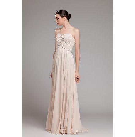 Lollie pop dress balklänning by Olivia White