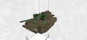 panzer-T40.AT 1 H (1960)
