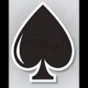 BlackJack Strategy Helper LITE icon