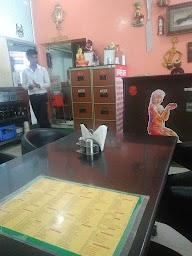 Raj 31 Delhi Foods Corner photo 5