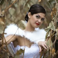 Wedding photographer Aleksey Polenok (apolenok). Photo of 11.11.2014
