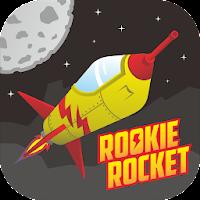 Rookie Rocket