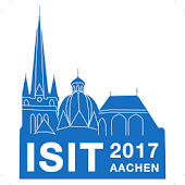 ISIT2017