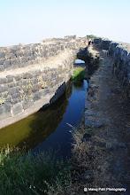 Photo: Water tank on Suvela Machi