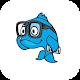 Download 藍鯨漫畫-免費的 漫畫 App-在線  漫畫 觀看 For PC Windows and Mac