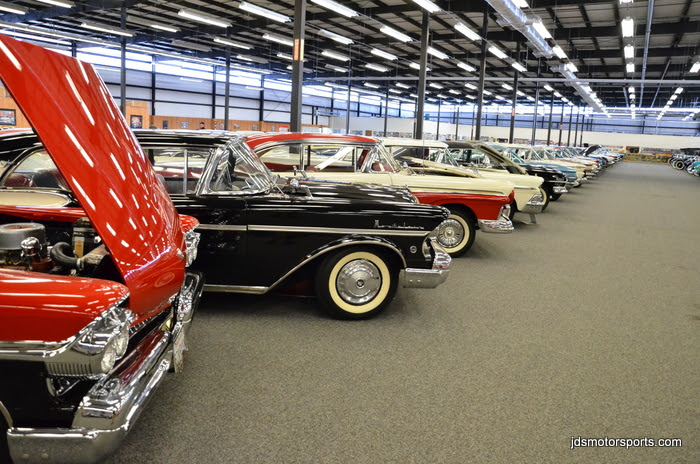 National Parts Depot >> National Parts Depot Collection Jdsmotorsports