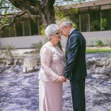 Wedding photographer David Sanchez (DavidSanchez). Photo of 17.04.2017