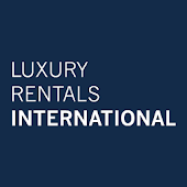 Luxury Rentals International