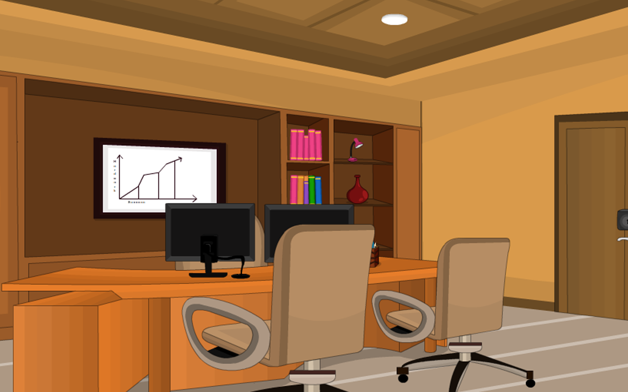 Astounding Office Room Game Walkthrough Pictures - Simple Design ...