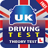 download Theory Test UK 2019 - driving theory test free apk