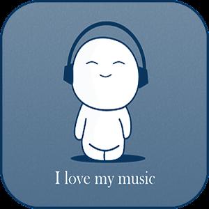 Скачать музыку с ВКонтакте for PC