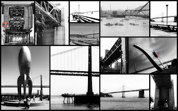 Photo: SF Collage