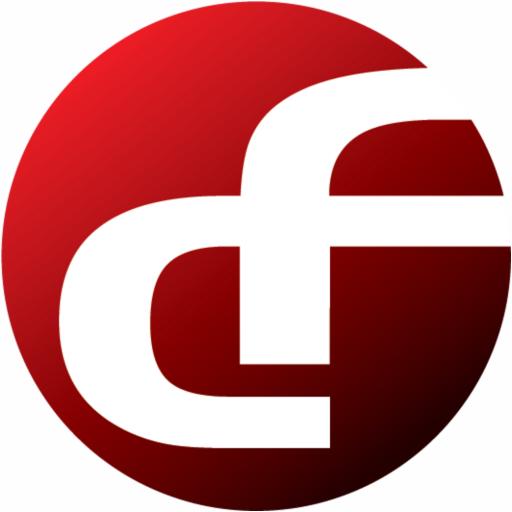 商業App|承鋒鑄造工業股份有限公司 LOGO-3C達人阿輝的APP