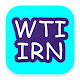 Download What Time Is It Right Now? (WTIIRN) For PC Windows and Mac