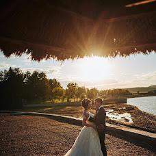 Wedding photographer Aleksandr Vitkovskiy (AlexVitkovskiy). Photo of 27.02.2017