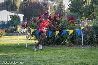 Photo: Mid-Columbia Conference Cross Country League Meet  Buy Photo: http://photos.garypaulson.net/p843218664/e46cd5da0