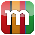 mBank Wallet icon