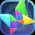Blocksss icon