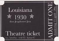 https://sites.google.com/site/jeugdtoneeljota/vorige-producties/2010_Louisiana%201930_Ticket.jpg?attredirects=0