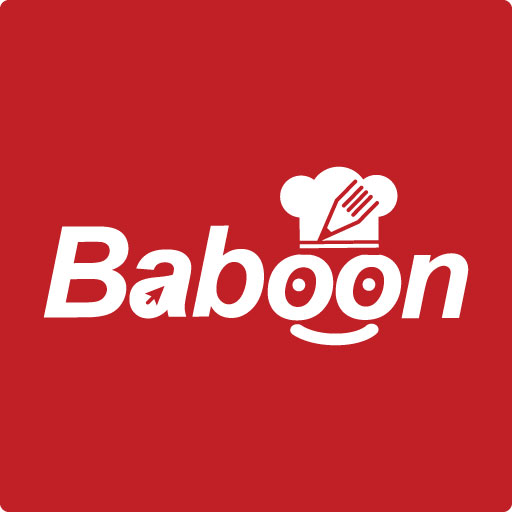 BABOON avatar image
